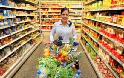 Puc: possibile un ipermercato a Campi, i commercianti sono preoccupati