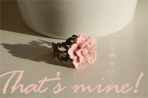 thatsmine