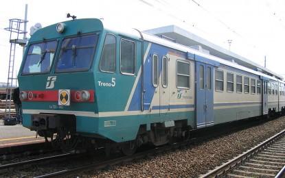 Trasporto Pubblico Locale: l'obiettivo è un'unica azienda ferro-gomma