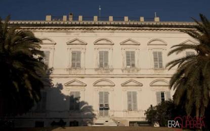 Musei di Genova: la maggior parte è in difficoltà