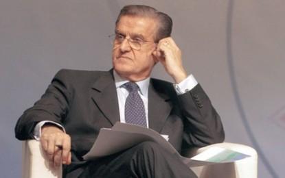 Lettera aperta a Antonio Mazzocchi dopo l'intervista su Radio24