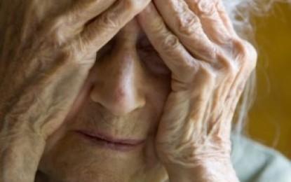 Sanremo: la casa di riposo dove picchiavano gli anziani
