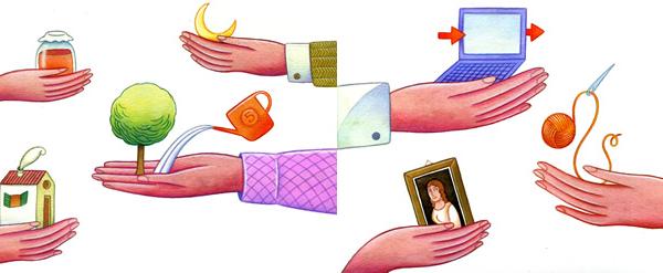 Baratto a genova su facebook te lo regalo se vieni a for Se vieni a prenderlo te lo regalo
