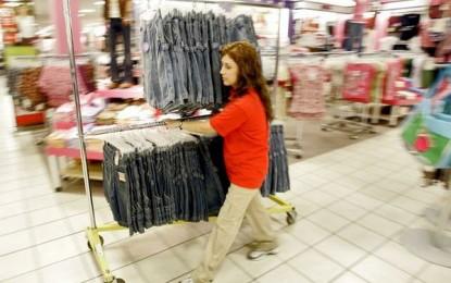 Lavoro: Cgil contro l'abuso del contratto di associazione in partecipazione