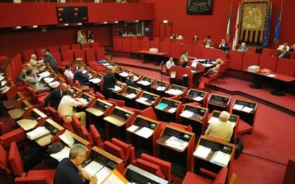 Che cos'è il Consiglio Comunale: competenze, regole e funzioni