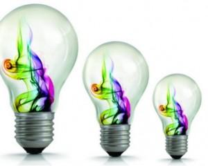 L'arte della vita creativa: percorso teatrale alla ricerca del potere creativo individuale