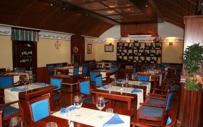 Menù della Befana al ristorante A due passi dal mare