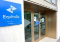 Equitalia: le ipoteche sugli immobili per debiti inferiori a 8 mila euro non sono valide