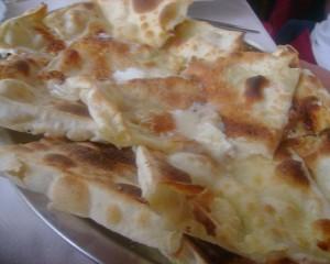 Festa della focaccia di Recco: il programma della rassegna gastronomica