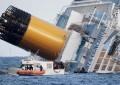 Demolizione del relitto della Costa Concordia: Genova si candida, anche se in ritardo