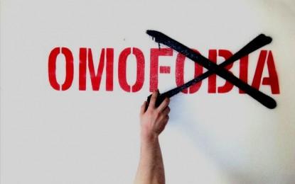 Omofobia: il Tar conferma sospensione studente Bocconi