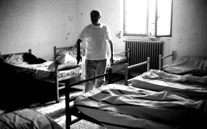 Opg, Marino: soddisfazione per l'incontro con Monti