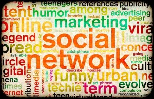 social-network