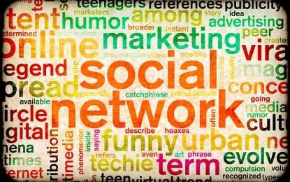 Teatro, web e social network: a Genova il workshop #comunicateatro