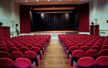 Premio Hystrio: il bando 2012 del concorso di teatro