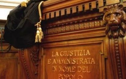 Attentato Borsellino, oltre le celebrazioni un'eredità ignorata