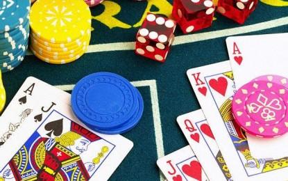 Videopoker e slot: cosa è stato fatto contro il gioco d'azzardo?
