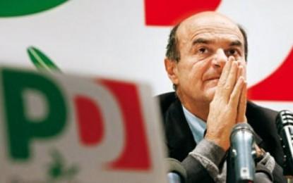 Dimissioni per Lorenzo Basso e Victor Rasetto: il Pd a Genova cambia volto