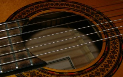 Stage estivi di musica a Genova: il programma di Music Line