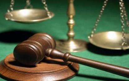 Corte dei Conti: agenti non riconoscibili, democrazia sospesa