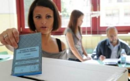 Elezioni Genova 2012: chiusi tutti i seggi, exit-poll e proiezioni