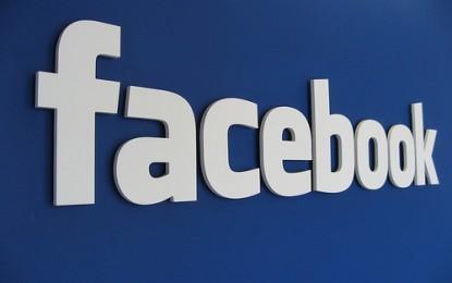 Il Dna incontra Facebook: spettacolo al Teatro Duse