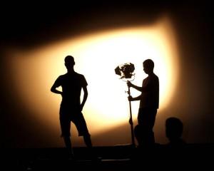 Tutto può cambiare: proiezione del film di John Carney dedicato alla passione per la musica