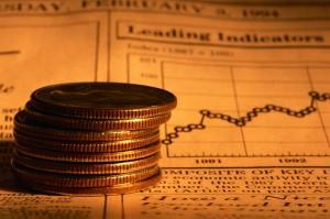 Finanza, Economia e Banche