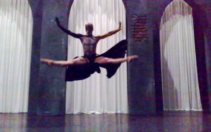 Corpi urbani: a Genova e Finale Ligure il festival di teatro danza