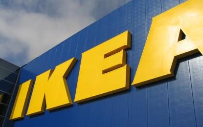 Ikea: prima indagine sugli orientamenti sessuali