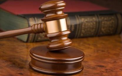 Gratuito Patrocinio: il diritto alla difesa legale per le fasce deboli