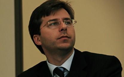 Lorenzo Basso: il Pd respinge le dimissioni del segretario regionale