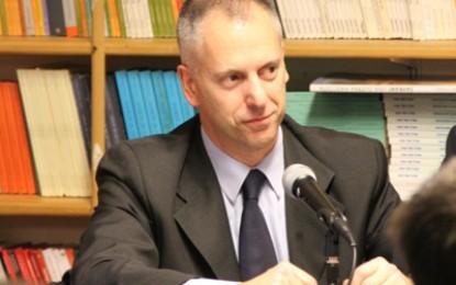 Primarie centrosinistra: Marco Doria è il candidato sindaco di Genova