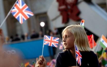 Olimpiadi Londra 2012: rischio boicottaggio a causa di uno sponsor pericoloso