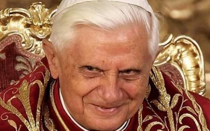 Un complotto per uccidere il Papa: l'inchiesta del Fatto Quotidiano