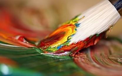 """""""Si scrive Arte e si legge Pittura"""": ciclo di incontri sui pittori liguri"""