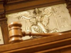 Sentenza del Tribunale