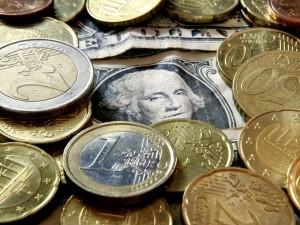 Soldi e Monete