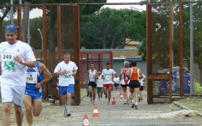 Vivicittà Porte Aperte: sport e diritti, corsa dentro e fuori le mura del carcere di Marassi