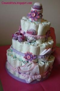 Cake Away, quattro giorni dedicati alla decorazione delle ...