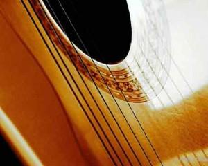 Duo Gambetta e De Angeli: musica ligure e irlandese