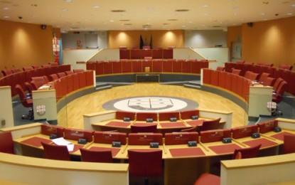 Reddito di cittadinanza: le proposte incrociate di M5S e Pd, lo scontro con la giunta regionale e il quadro nazionale