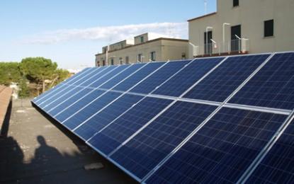"""Fotovoltaico, """"Il Sole a scuola"""": nuovo bando del ministero dell'Ambiente"""