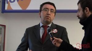 Giuseppe Viscardi Gente Comune