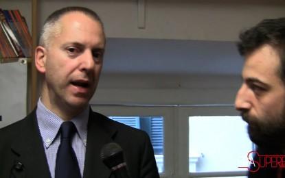 Marco Doria, ecco il nuovo sindaco di Genova