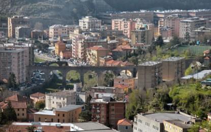Molassana, ex Piombifera di via Lodi: rischio speculazione edilizia