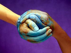 Pace, Mondo e Solidarietà