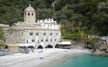 Mare, il record italiano di bandiere blu va alla Liguria. Nove le spiagge genovesi, Camogli new entry