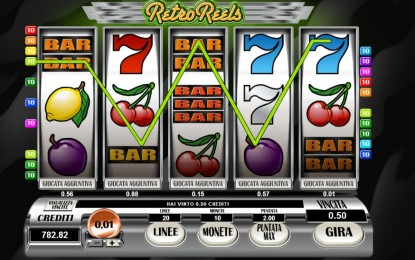 Gioco d'azzardo: la prima seduta della Consulta permanente