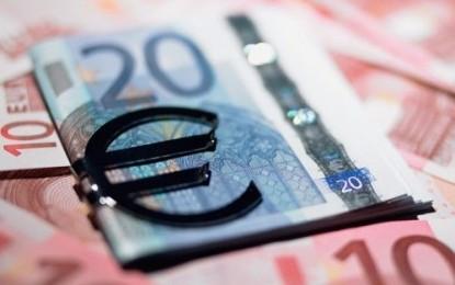 Agenzia dell'Entrate: trasferimento di proprietà e imposta di registro